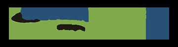 Chevalier Electric Logo