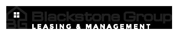 Blackstone Group Logo Zamerat Creative Web Design