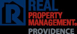 Real Property Management Zamerat Creative Web Design